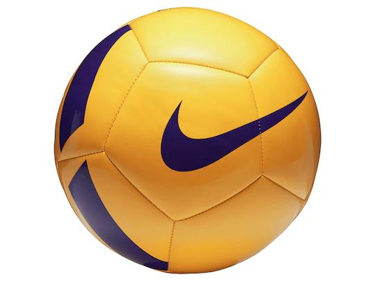 Liverpool: Balón Nike Pitch fútbol