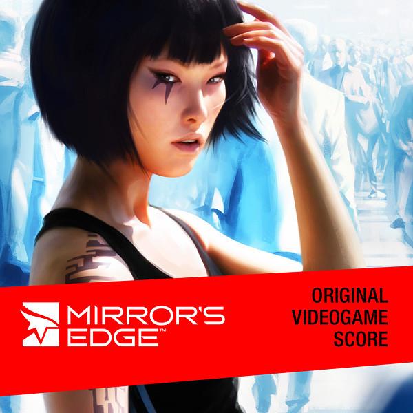 GOG: Mirror's Edge [PC]