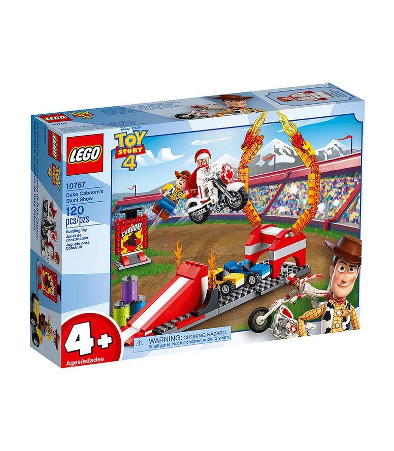 Palacio de Hierro: Varios Set LEGO, Harry Potter, Toy Story, Friends