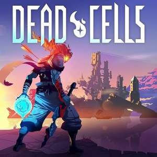 GOG: Dead Cells [PC]