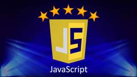 Udemy: Universidad JavaScript: El mejor curso sobre JavaScript! Gratis