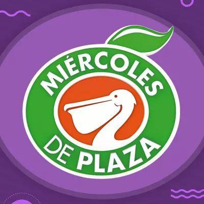La Comer y Fresko: Miércoles de Plaza 12 Agosto: Sandía ó Zanahoria $5.90 kg... Papaya ó Papa $19.50 kg.