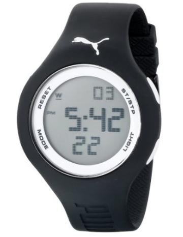 Amazon: Reloj Puma Deportivo a $477