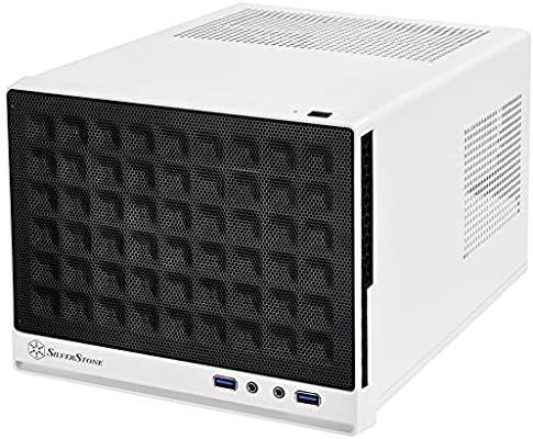 Amazon: SilverStone SG13 Mini ITX