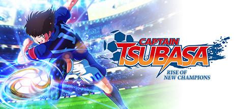 Nuuvem: CAPTAIN TSUBASA: Rise of the New Champions [Precompra] [PC]