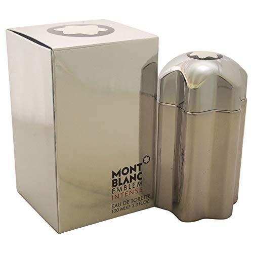 Amazon: Perfume Montblanc Emblem Intense