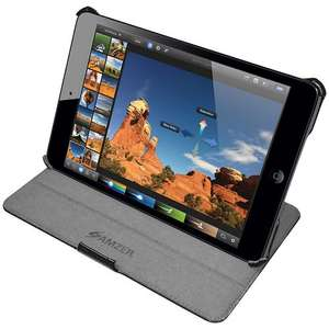 Amazon MX: Funda para IPad MIni Amzer
