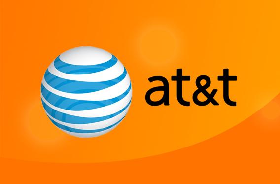 AT&T: Celulares a precio Outlet en la tienda en línea