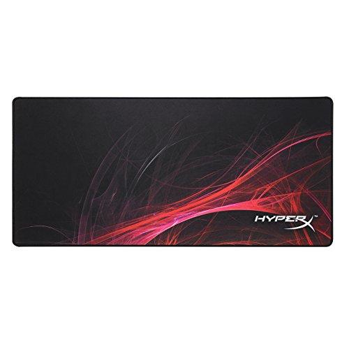 Amazon: Mouse pad HyperX Fury S XXL