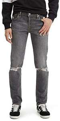 Amazon: Jeans Levis 511 talla 30x32