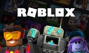 Amazon: 8 recompensas gratis para Roblox si tienes GamingPrime