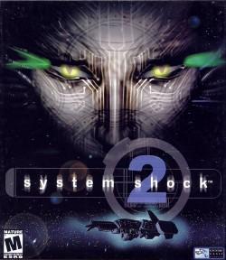 GOG: SYSTEM SHOCK 2 para PC Gratis
