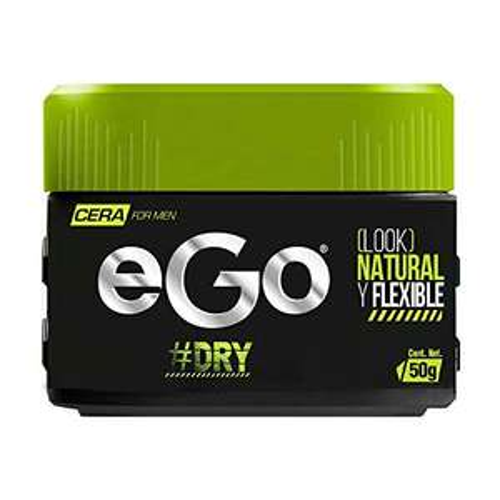 Amazon - Cera EGO FOR MEN 50 ML