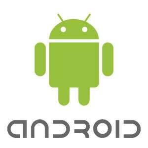 5 Apps gratis para Android