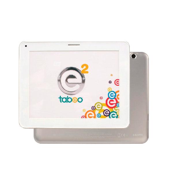 Marke: Tableta 8'' dual core 8Gb