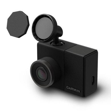 Garmin: Garmin Dash Cam™ 45 de $3,999.99 a $1,600.00