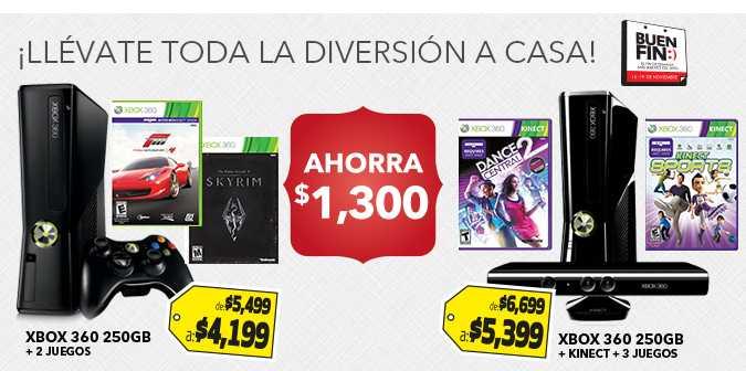 """Ofertas del  Buen Fin en Best Buy: todas las pantallas LCD de 42"""" a $5,995 y + (actualizado)"""