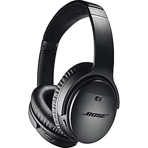 Amazon: Bose QC35 II