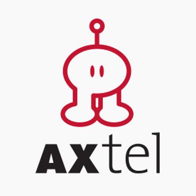 Axtel: aumenta la velocidad para pagar menos