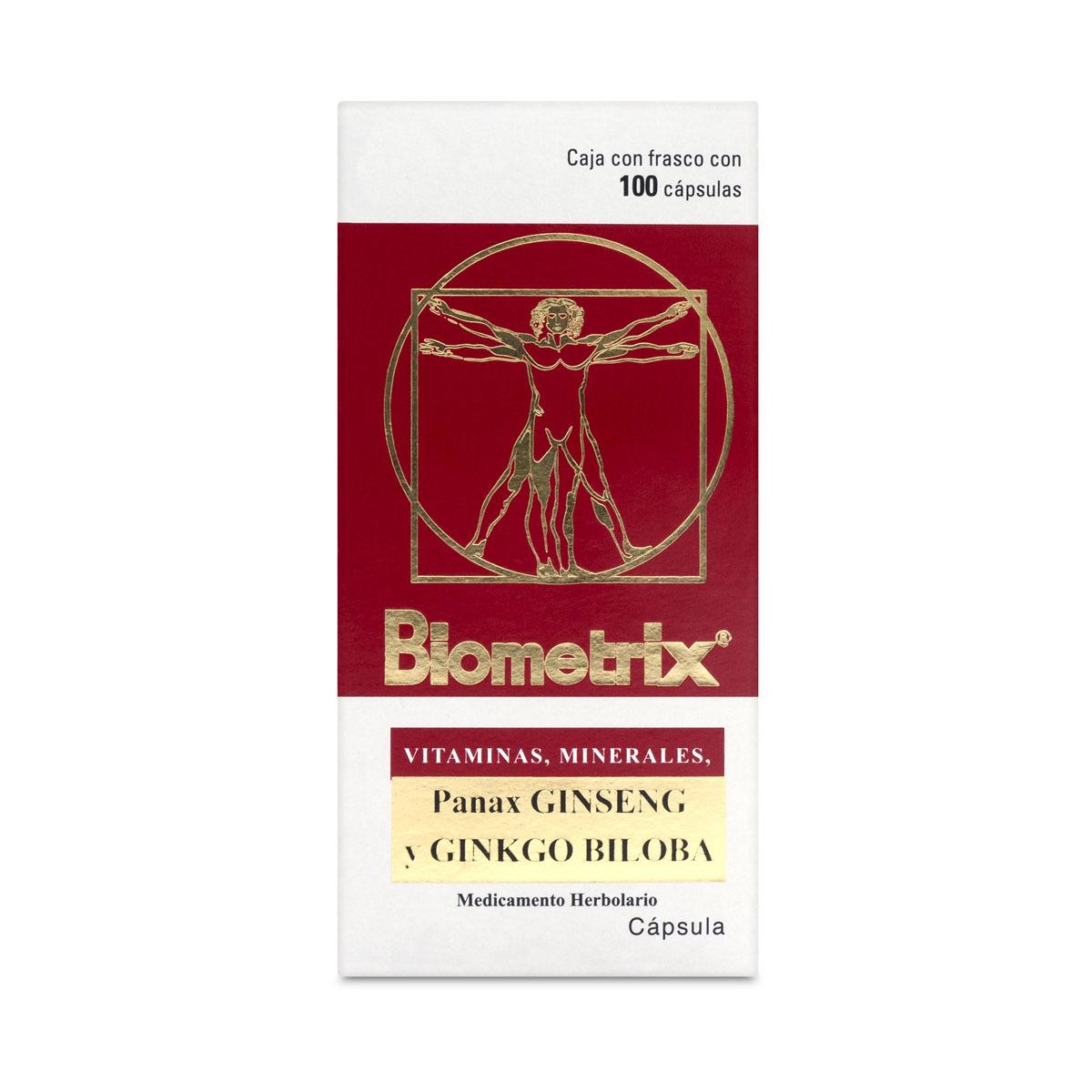 Chedraui: Biometrix más barato en línea que en sucursal $194 pesos de descuento