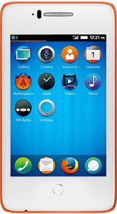 Movistar en línea: Alcatel Fire C con Envió Gratis  a $399, 2 x $599