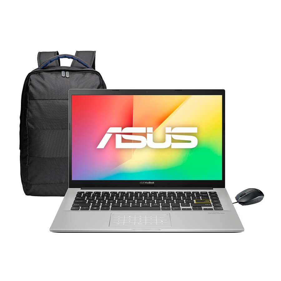 Bestbuy+ banorte: Vivobook X512JF-BR010T de 15.6 intel I5+ GeForce MX130