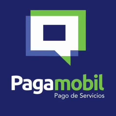 Pagamobil: $100 de bonificación pagando 1 servicio (luz, cable, teléfono, etc)