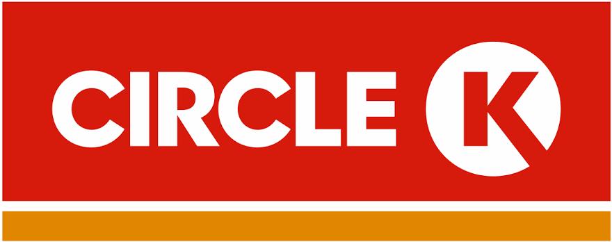 Circle k:ofertas de Cerveza del 26 de agosto al 16 de septiembre