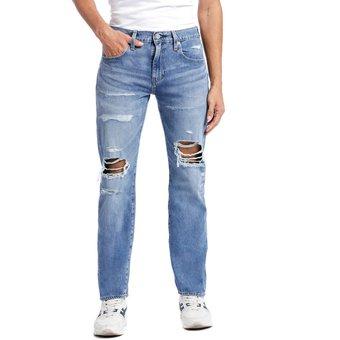 Hot Fashion Tienda Levis: 502 Taper