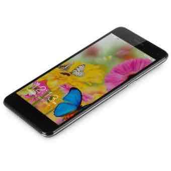 Linio: celular gama media a $259 Timmy E88 Android 4.4 3G (envío internacional)