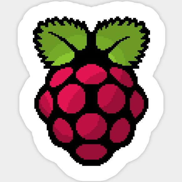 Revistas Gratis Raspberry Pi [PDF]