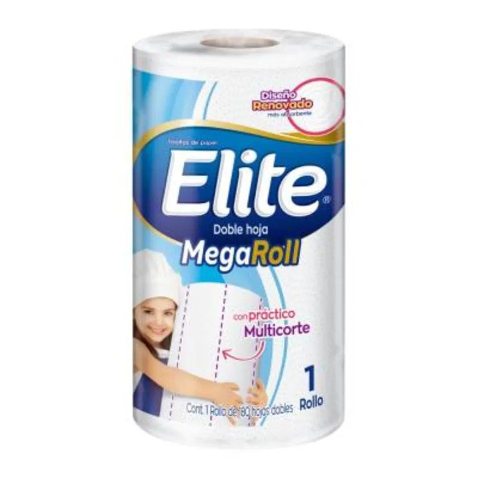 Walmart: Toallas de Papel Elite 180 Hojas 3X$36 y Pañales Soft Dreams con 50% de descuento.