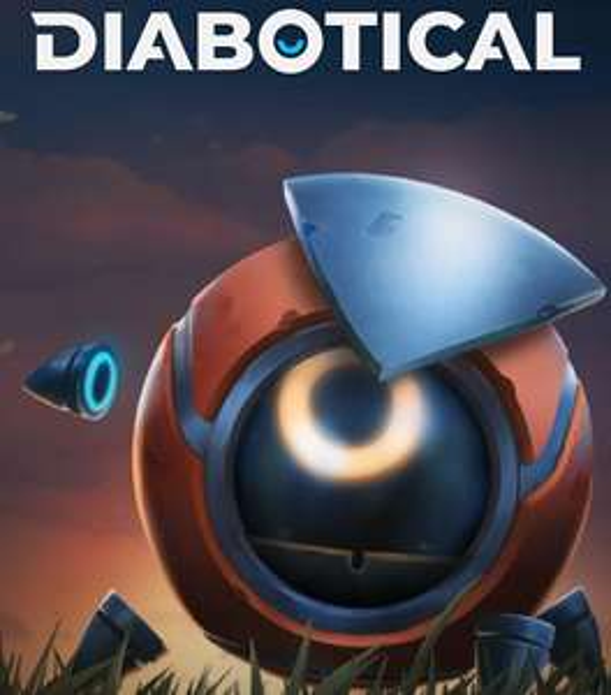 Epic Games: Gratis Diabotical