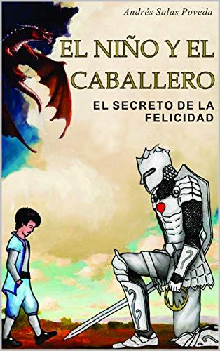 Amazon Kindle (gratis) EL NIÑO Y EL CABALLERO, DOS CORONAS y muchos más...