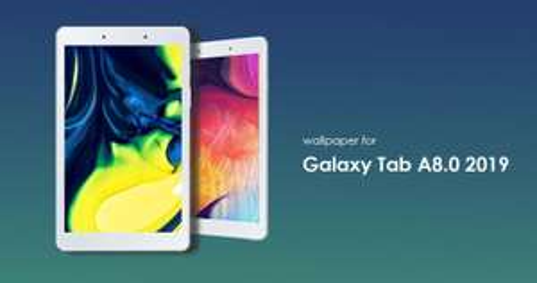"Samsung Store oficial: Galaxy Tab A 8"" Black [Banorte TC 15% digital)"