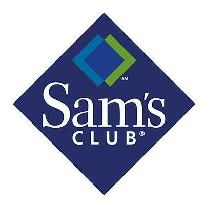 Sam's Club club:varios peluches 2x$510 (Medidas: 100x42cm)