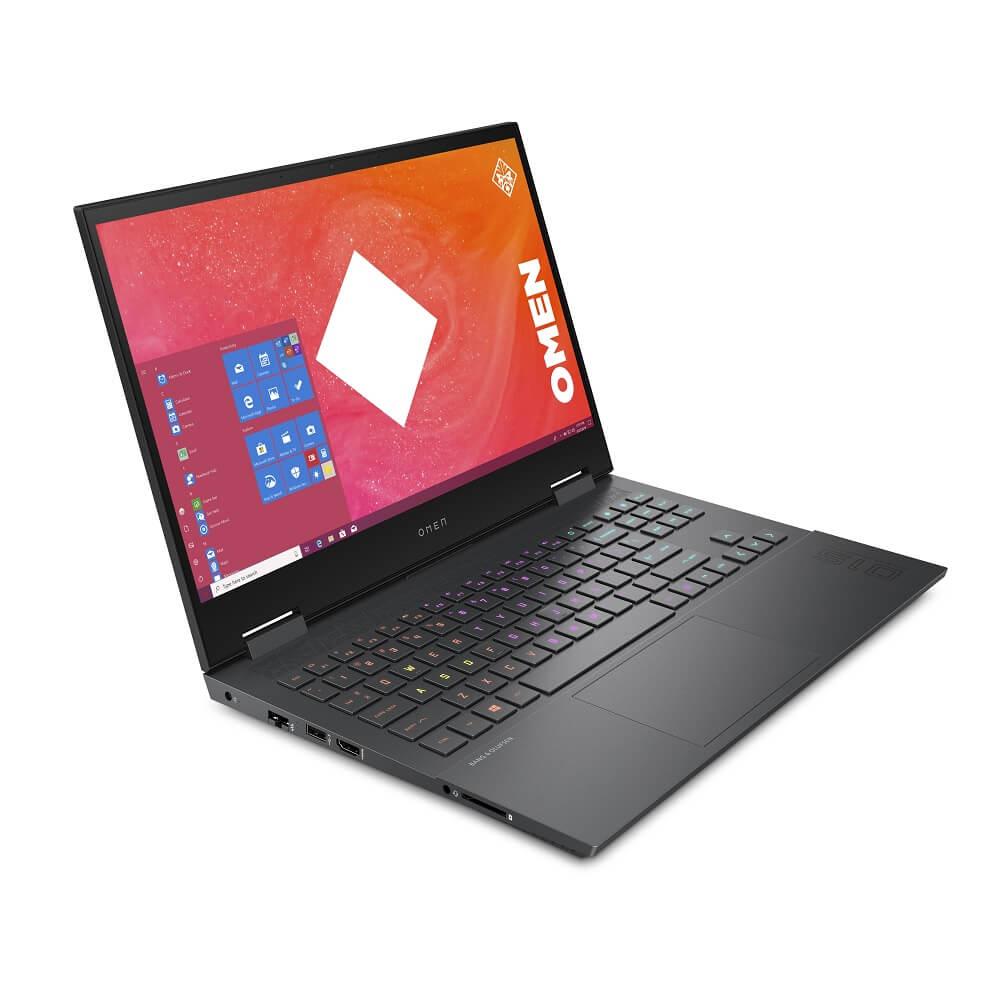 Best Buy: Laptop con Ryzen 7 4800H GTX 1650 TI + 512 NVME