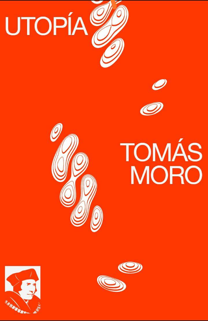 Amazon: Libro Tomás Moro - Utopía (Philosophiae Memoria nº 19)