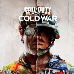Call of Duty: Black Ops Cold War: Beta Abierta [PS4/Xbox One y PC]