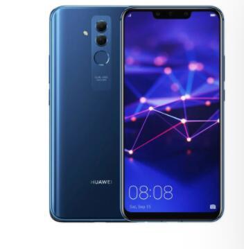 Linio: Huawei Mate 20 lite