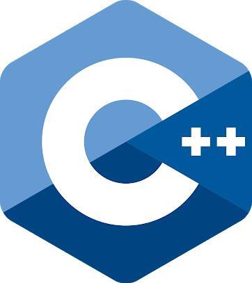 Udemy: Programación C++ para principiantes