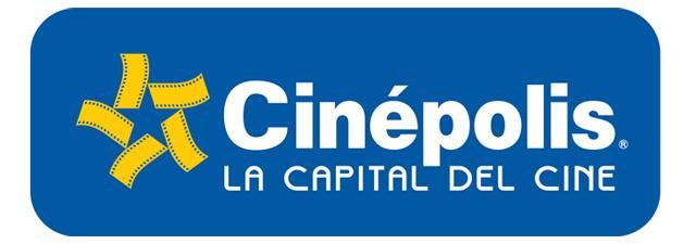 Cinépolis: cupón 2x1 para salas tradicionales, función 2D al contestar una encuesta