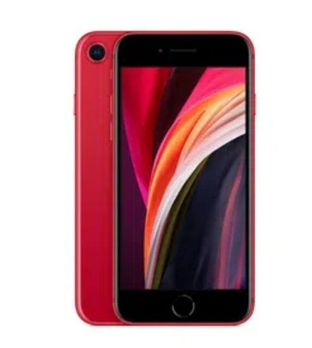 Elektra: Iphone SE 64GB (Banorte digital)