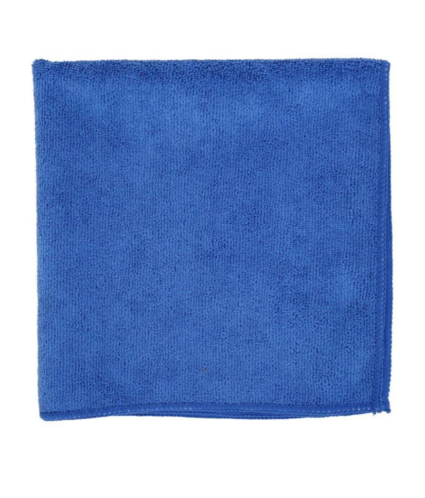 Sam's Club: toallas de microfibra