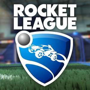 Epic Games: Descarga Rocket League en la Epic Games Store y obtén 10 USD