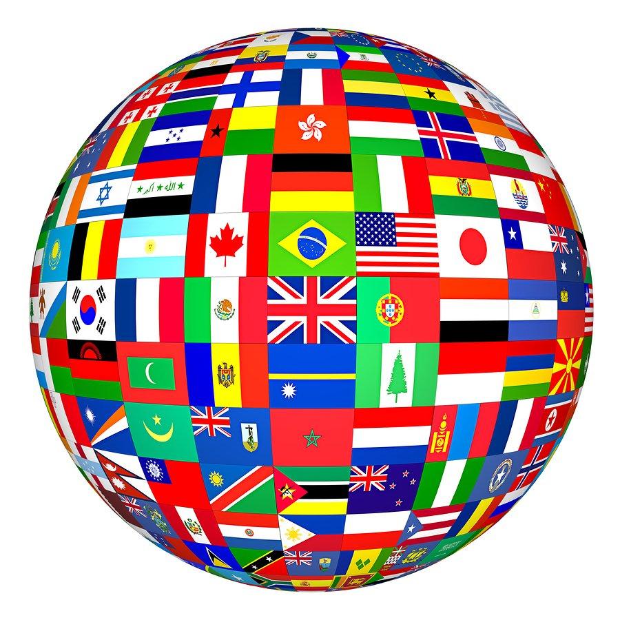 Udemy Español: Aprende Chino/Coreano/Alemán/Inglés