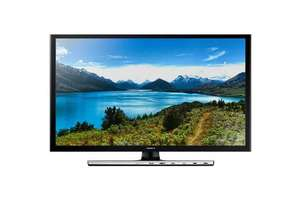"Amazon MX: Samsung UN-32J4300 - Televisión LED 32"" (Smart TV) a $3500 mas envío (vendida por un tercero)"