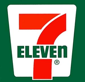 7 Eleven: 20% de descuento en tarjetas iTunes