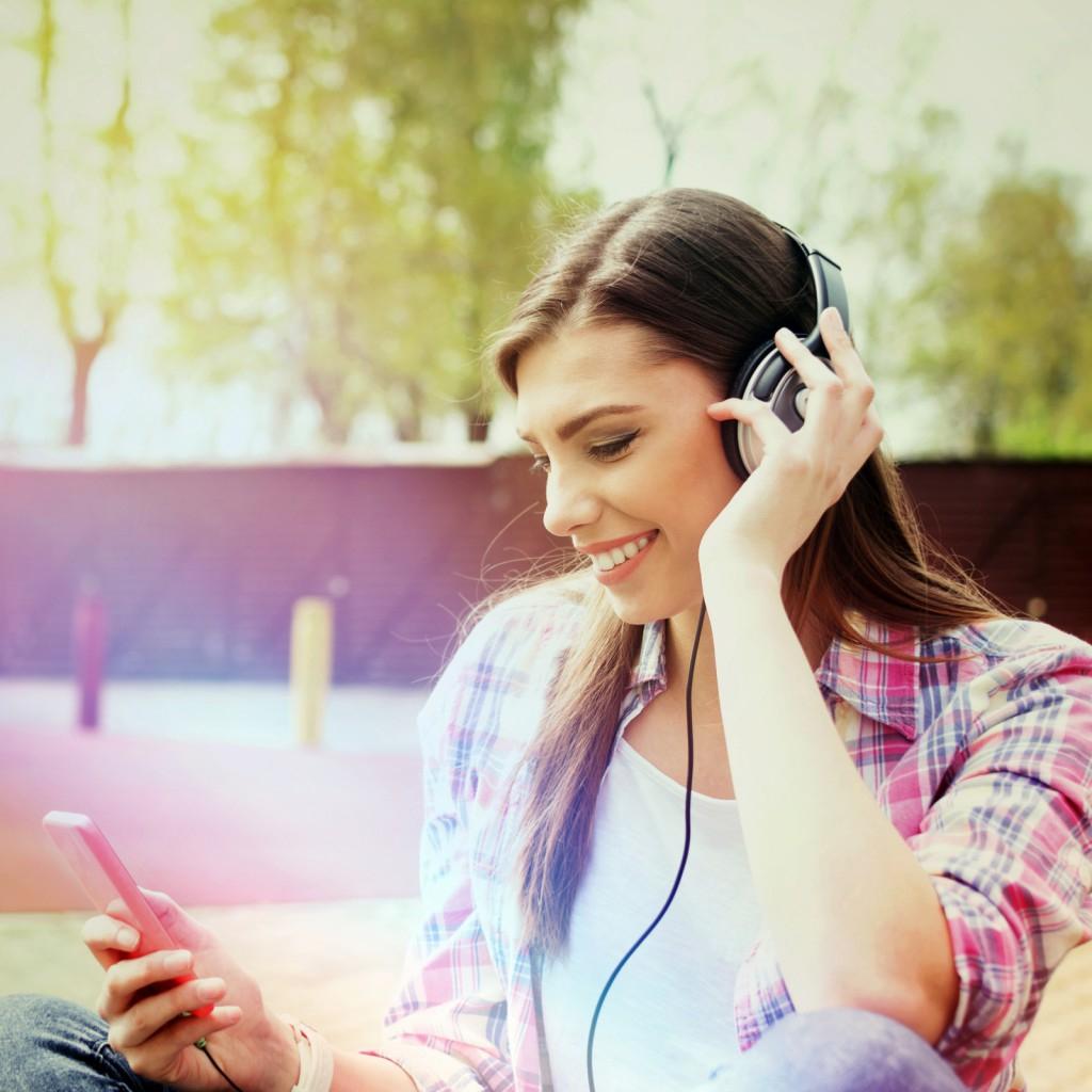 Mixtape de Relajación Electroacústica en formato FLAC como descarga GRATUITA cortesía de Therapist.