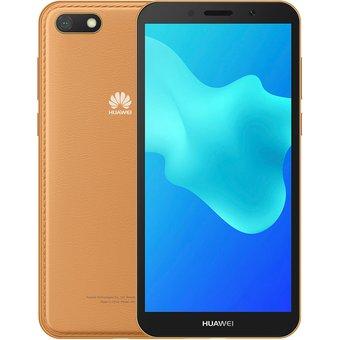 "Linio: Celular Huawei Y5 NEO 5"" 1GB RAM + 16GB ,3020 mAh Nacional"
